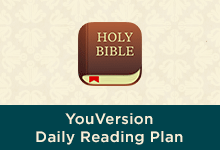 sidebar_EngagePage_YouVersion.png